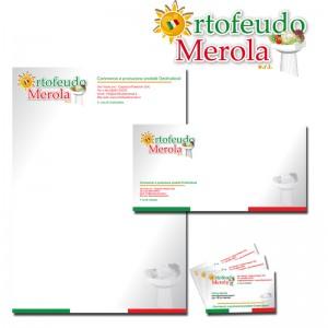 Ortofeudo Merola